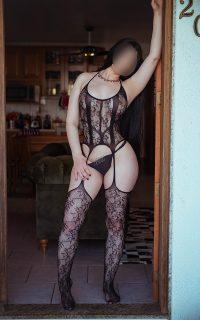 Dani-Castro-Acompanhante-de-luxo-e-Garota-de-Programa-_-ConfrariaRS