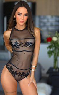 Dior - Acompanhantes para Sexo virtual ConfrariaRS (1)