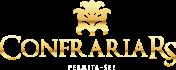 Logo-confraria