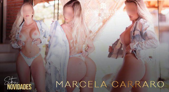 Marcela-Carraro-Garota-de-programa-em-Novo-Hamburgo-ConfrariaRS