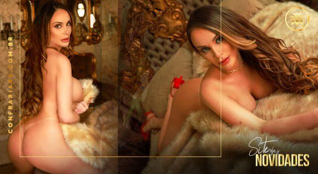 Nicole-Muniz-Acompanhantes-e-Garota-de-Programa-de-luxo-ConfrariaRS-a