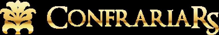 logomarca-menu-60px-confrariars